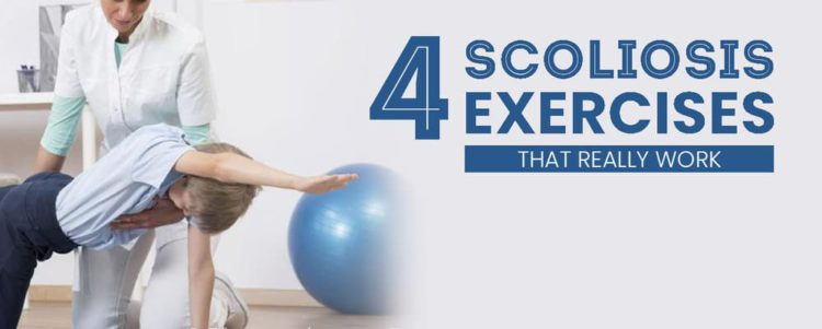 scoliosis exercises.jpg
