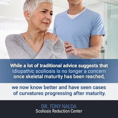 ScoliosisSP px