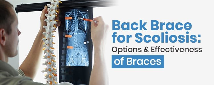 backbraceforscoliosis
