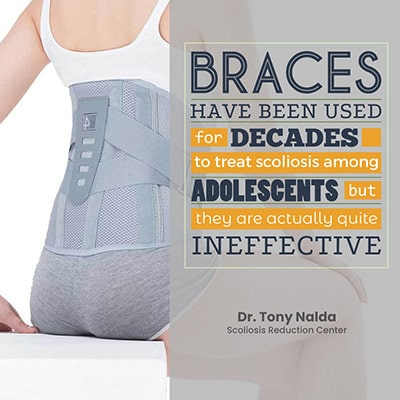 braces have been used for decades small
