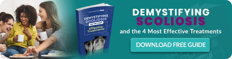 demystifying scoliosis guide