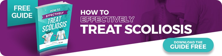 how to effectively treat scoliosis wide 1