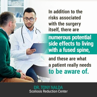 in addition to the risks associated