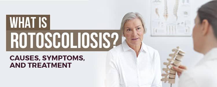 rotoscoliosis
