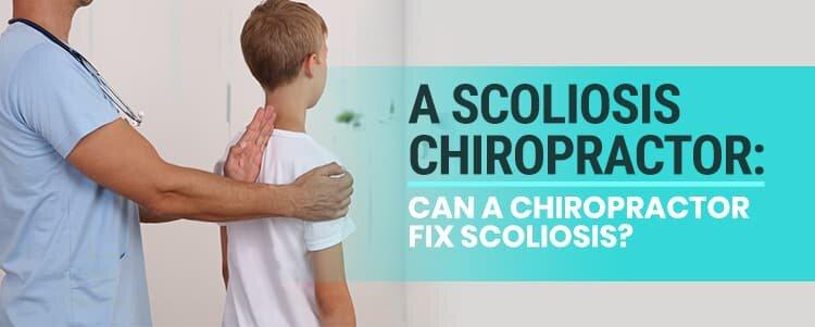 scoliosischiropractor