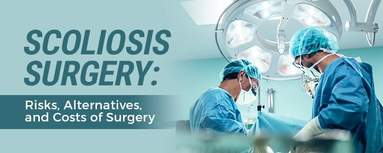 scoliosissurgery