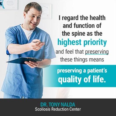 i regard the health and 400