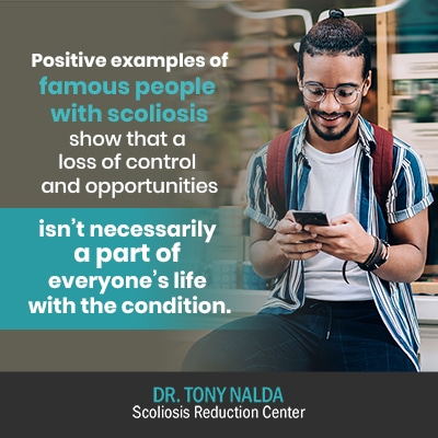positive examples of famous people 400