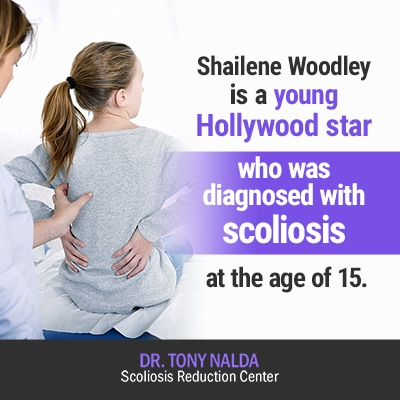 shailene woodley is a young 400