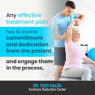 any effective treatment plan has 400