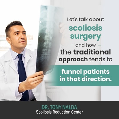 lets talk about scoliosis surgery 400