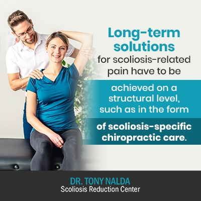 long term solutions for scoliosis related 400