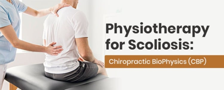 physiotherapy for scoliosis
