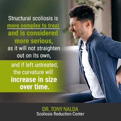 structural scoliosis is more complex 400