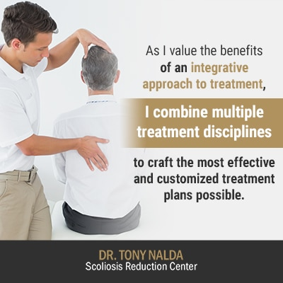 as i value the benefits 400