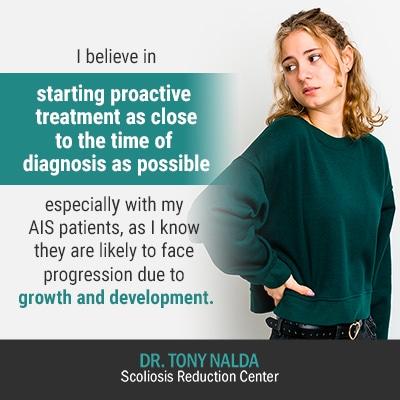 i believe in starting proactive 400