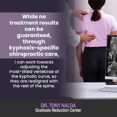 while no treatment results can 400
